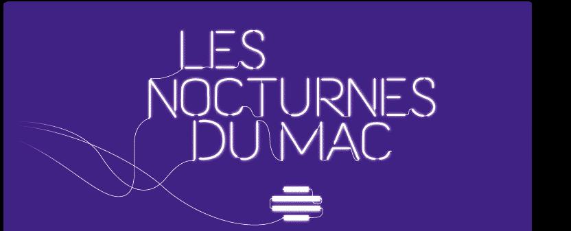 logo-nocturne
