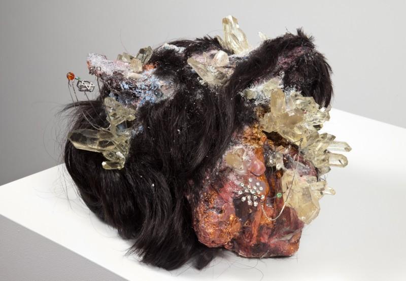 Untitled (Black), 2003