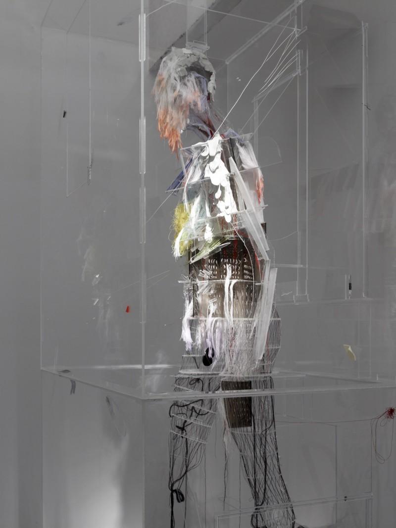 L'air, 2010